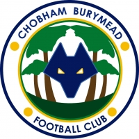 Chobham Burymead Annual 6 a side Tournament
