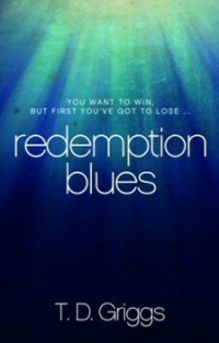 Redemption Blues