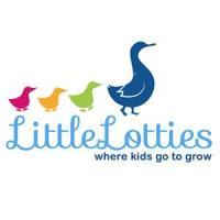 LittleLotties