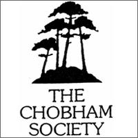 chobham-society