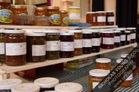 thumb_country_market_jam