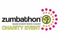 Zumbathon for Meningitis Trust Charity